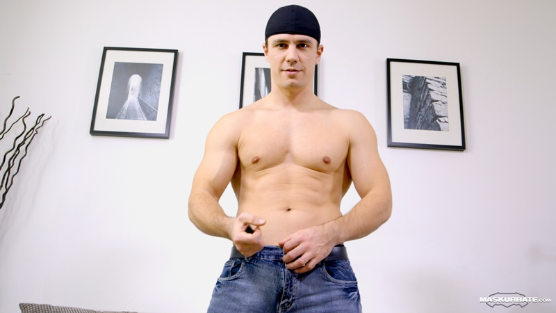 Maskurbate-smooth-chest-muscle-pup-young-muscled-man-Ricky-MSKBCAM-hot-naked-studs-webcam-jerk-off-wanking-large-thick-dick-003-gay-porn-sex-gallery-pics-video-photo