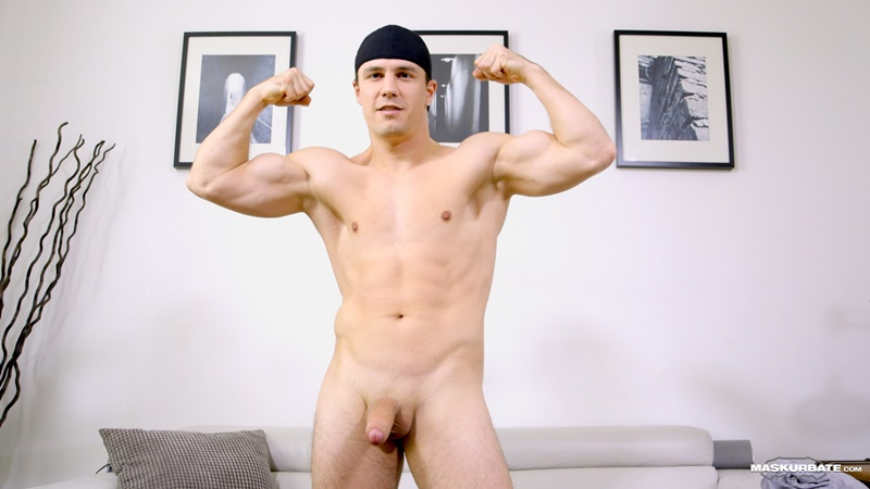 Maskurbate-smooth-chest-muscle-pup-young-muscled-man-Ricky-MSKBCAM-hot-naked-studs-webcam-jerk-off-wanking-large-thick-dick-005-gay-porn-sex-gallery-pics-video-photo