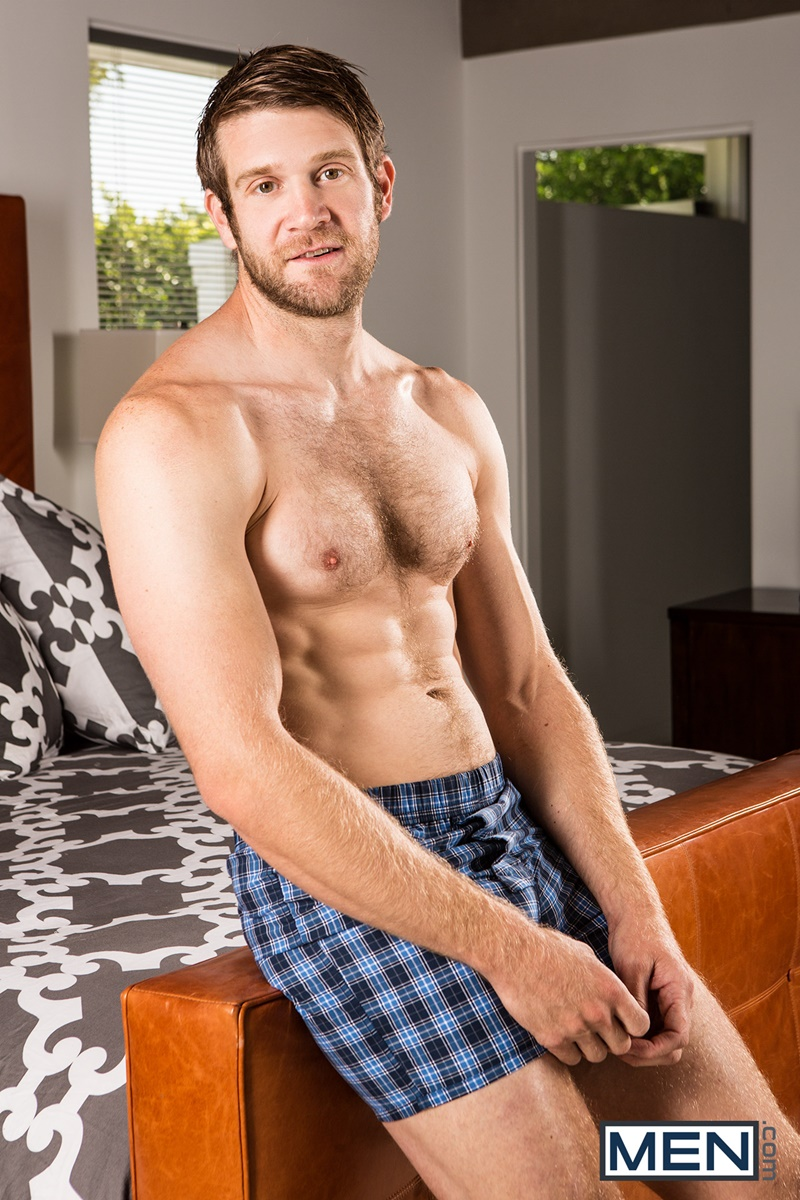 Men-com-naked-ripped-muscle-dudes-Bennett-Anthony-ginger-hair-hunk-Colby-Keller-hot-ass-fucking-large-long-dick-tattoo-studs-anal-assplay-003-gay-porn-sex-gallery-pics-video-photo