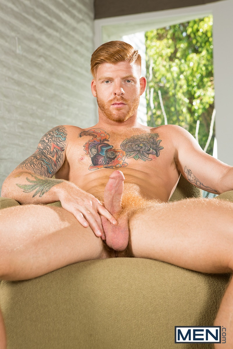 Men-com-naked-ripped-muscle-dudes-Bennett-Anthony-ginger-hair-hunk-Colby-Keller-hot-ass-fucking-large-long-dick-tattoo-studs-anal-assplay-006-gay-porn-sex-gallery-pics-video-photo