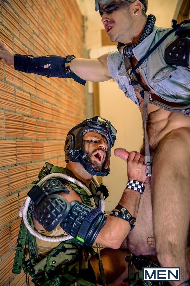 Men-com-sexy-naked-guys-Paddy-OBrian-fucks-Hector-de-Silva-tight-muscled-asshole-huge-dick-hardcore-ass-fucking-rimming-cocksucking-044-gay-porn-sex-gallery-pics-video-photo