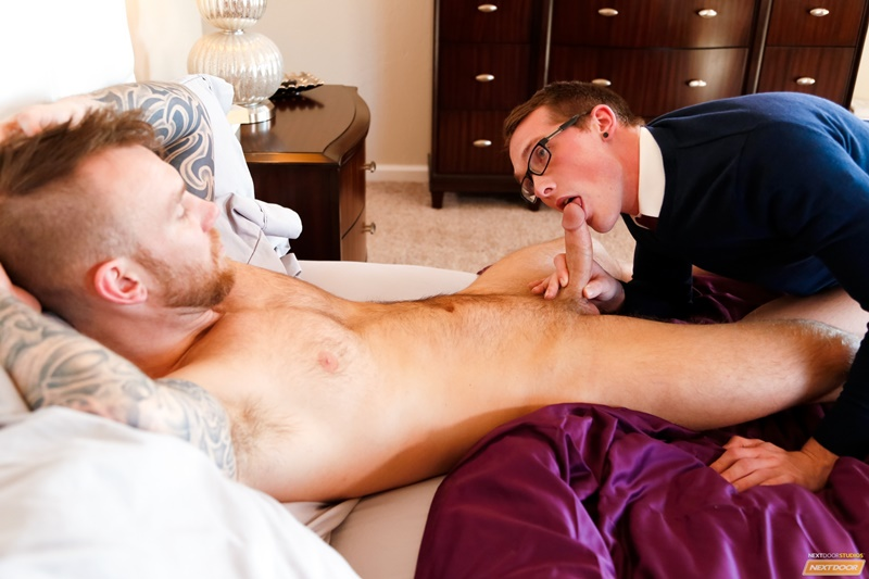 NextDoorTwink-young-man-Jackson-Cooper-older-guy-father-figure-Damien-Michaels-strong-mature-guy-sucking-twink-dick-fucking-boy-ass-hole-009-gay-porn-sex-gallery-pics-video-photo