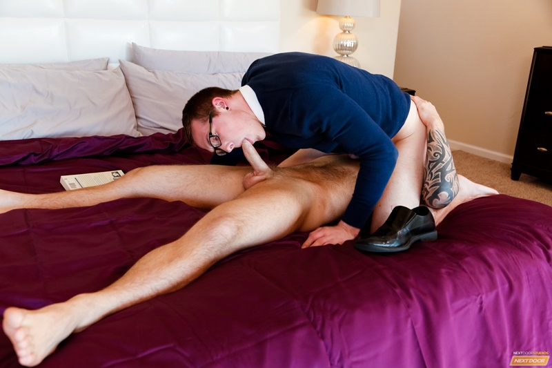 NextDoorTwink-young-man-Jackson-Cooper-older-guy-father-figure-Damien-Michaels-strong-mature-guy-sucking-twink-dick-fucking-boy-ass-hole-010-gay-porn-sex-gallery-pics-video-photo