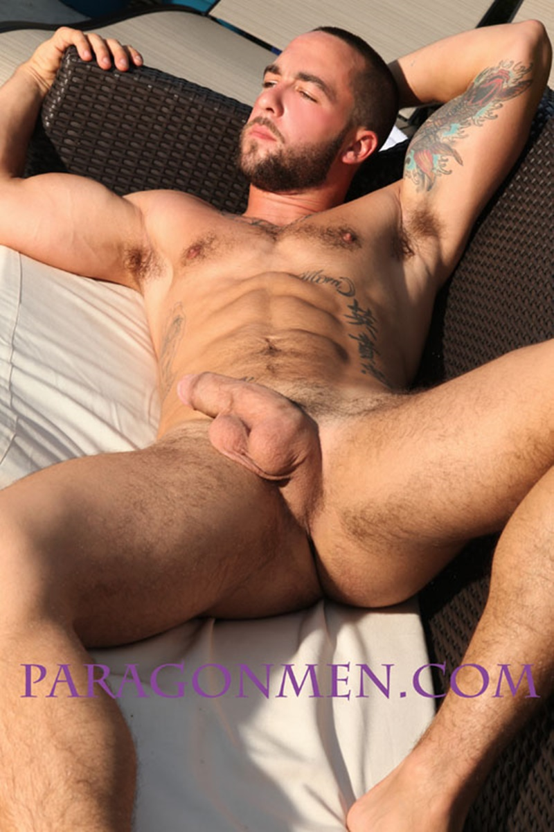 ParagonMen-Riley-Reynolds-John-Riley-Paragon-Men-sexy-big-muscle-man-tattoo-massive-muscled-hunk-huge-straight-cut-dick-long-large-008-gay-porn-sex-gallery-pics-video-photo