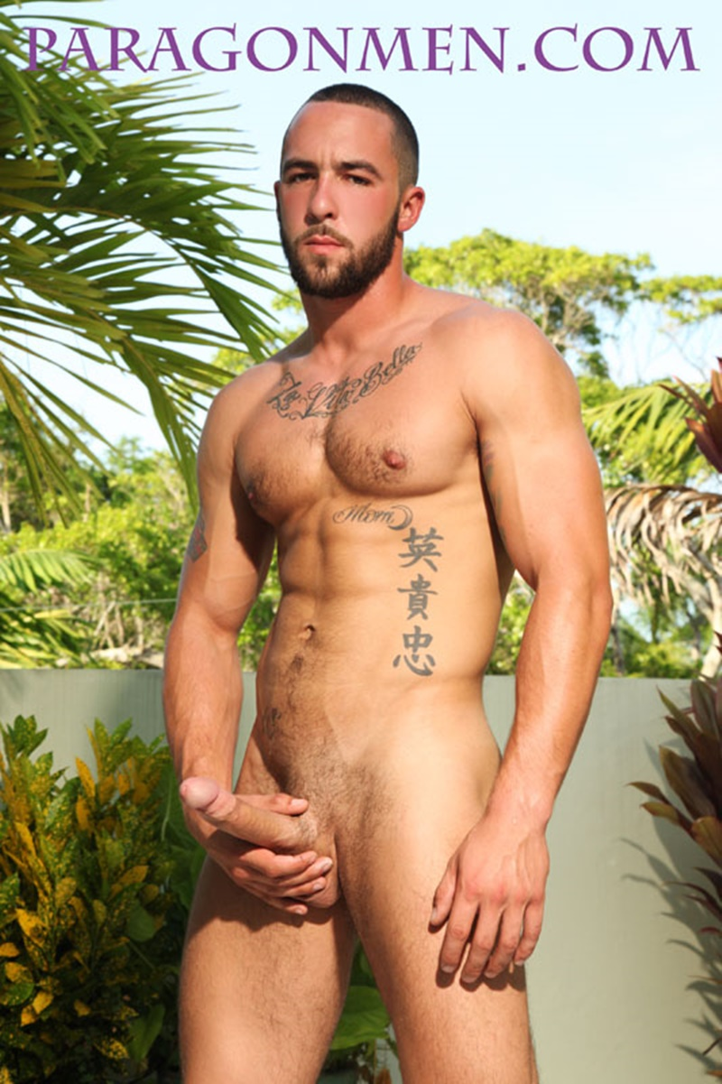 ParagonMen-Riley-Reynolds-John-Riley-Paragon-Men-sexy-big-muscle-man-tattoo-massive-muscled-hunk-huge-straight-cut-dick-long-large-010-gay-porn-sex-gallery-pics-video-photo