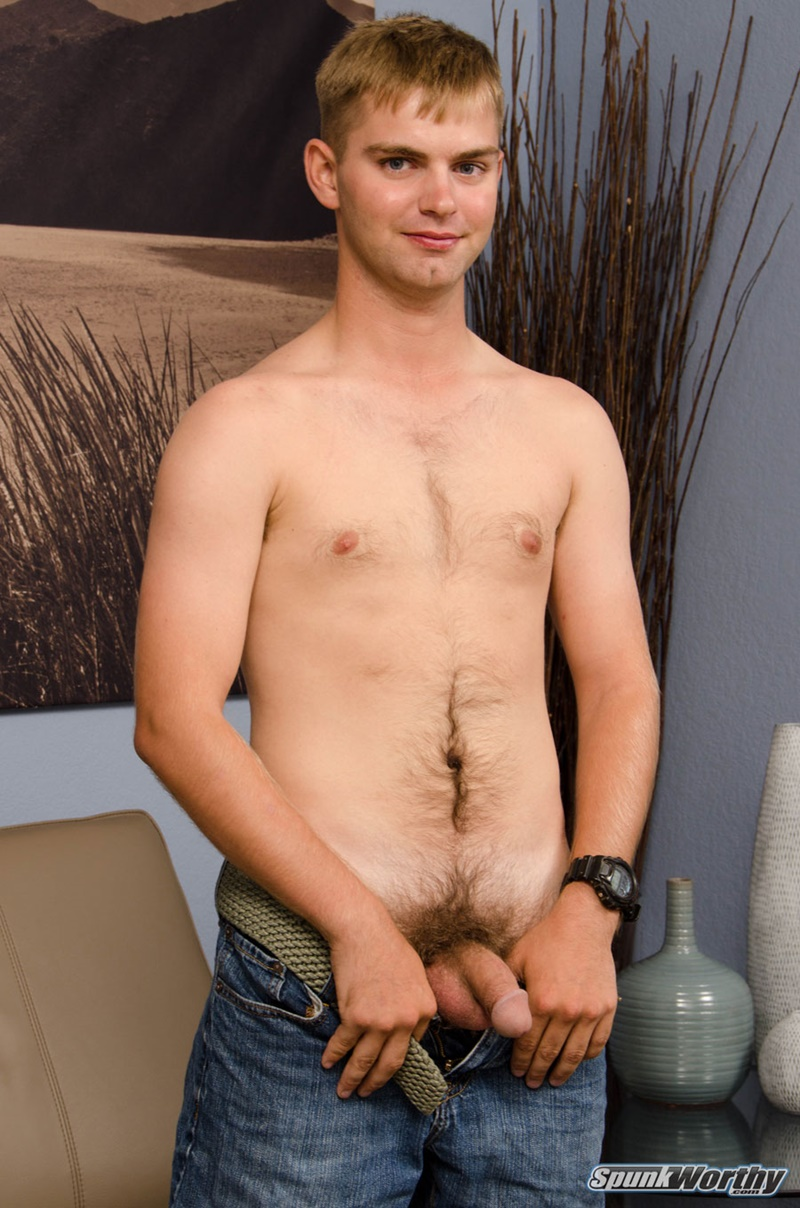 Spunkworthy-blonde-haired-20-year-old-Marc-thick-seven-7-inch-dick-sexy-young-man-low-hanging-balls-wanking-huge-cumshot-solo-jerk-off-005-gay-porn-sex-gallery-pics-video-photo