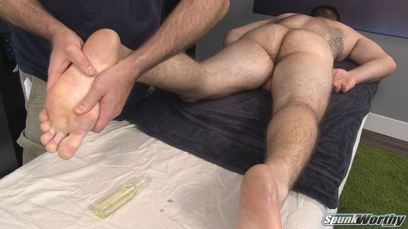 sex big ass homo massage malmö happy ending