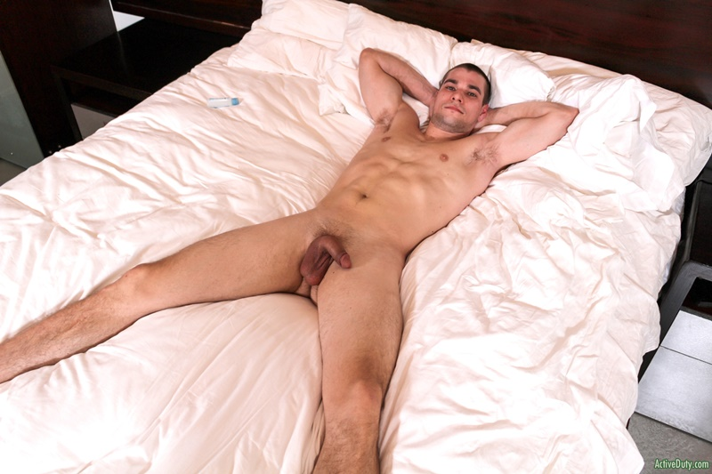 ActiveDuty-Princeton-Price-gorgeous-handsome-naked-young-man-nice-big-cock-boner-play-jerking-huge-cum-shot-ripped-shaved-buzz-cut-haircut-015-gay-porn-sex-gallery-pics-video-photo