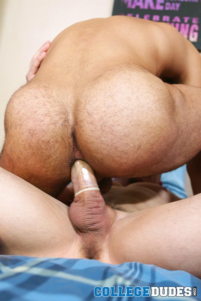CollegeDudes-Adam-Bryant-Javier-Cruz-huge-cock-young-high-school-dudes-kissing-cock-sucking-sexy-bubble-butt-ass-hole-fucking-jizz-cumload-015-gay-porn-sex-gallery-pics-video-photo