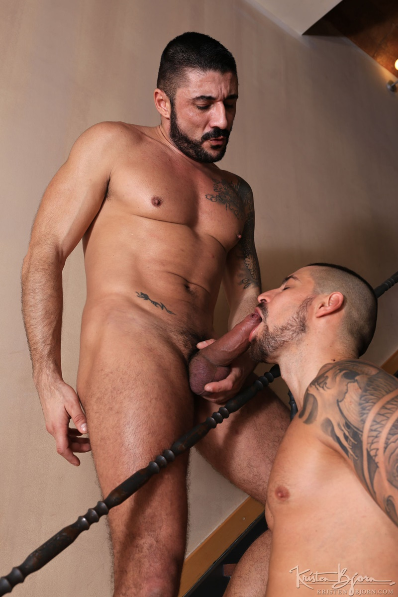KristenBjorn-naked-big-muscle-guys-Karl-Lion-horny-Max-Toro-huge-muscled-cock-cocksucker-weight-lifter-anal-fucking-rimming-butt-015-gay-porn-sex-gallery-pics-video-photo