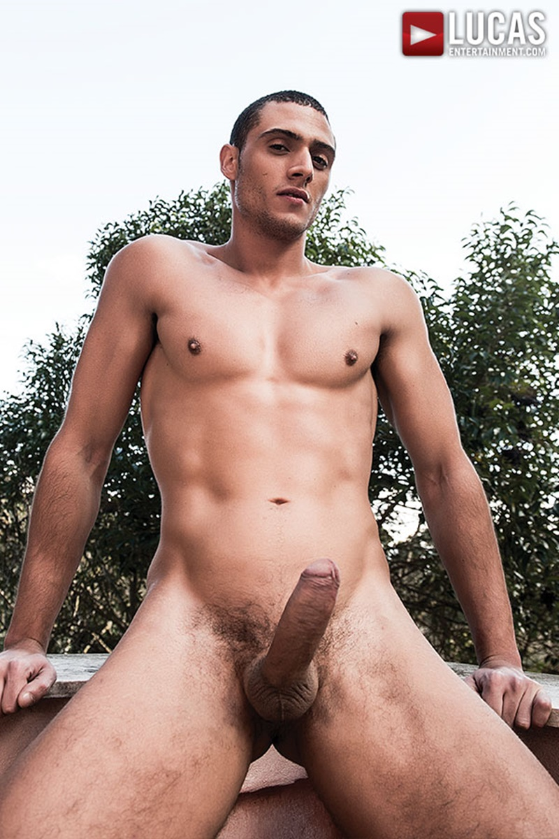 LucasEntertainment-hot-naked-thug-Giovanni-Matrix-bareback-fucks-Javi-Velaro-raw-bare-cock-huge-anal-rimming-ass-play-ripped-muscle-dudes-012-gay-porn-sex-gallery-pics-video-photo
