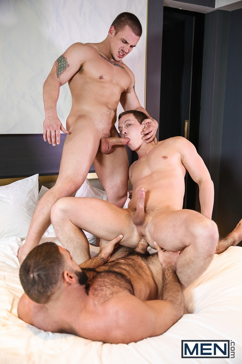 Men-com-Straight-naked-guys-Adam-Bryant-Ricky-Larkin-Tommy-Regan-tag-team-hot-butt-fucking-ass-anal-rimming-sexy-young-men-cocksucker-019-gay-porn-sex-gallery-pics-video-photo