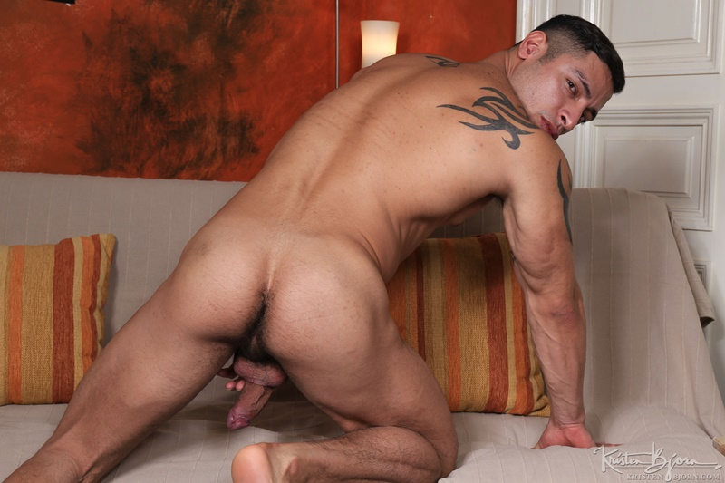hot gay sean cody stu video