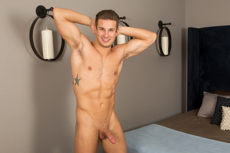SeanCody-shaved-chest-hair-sexy-young-American-muscle-boy-Coen-strips-naked-jerking-his-big-thick-long-cut-dick-ripped-six-pack-abs-010-gay-porn-sex-gallery-pics-video-photo
