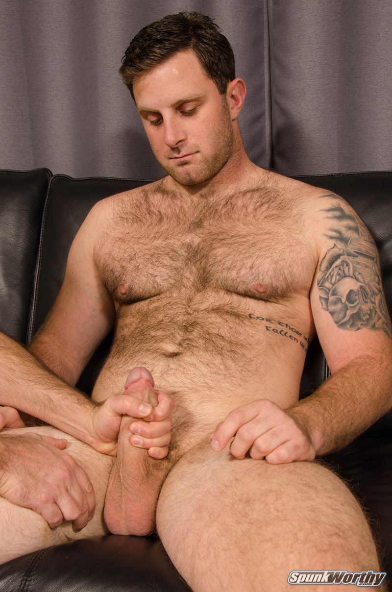 Spunkworthy-naked-hairy-chest-straight-young-hunk-Blaze-BJ-blowjob-video-guy-suck-cock-fucking-mouth-jizz-cumshot-swallow-cum-005-gay-porn-sex-gallery-pics-video-photo