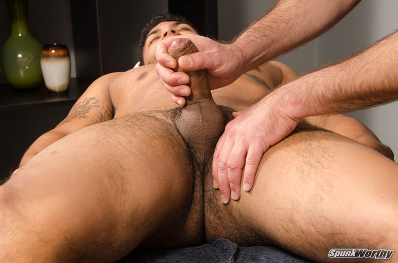 Spunkworthy-smooth-hairy-chested-Chewy-tattoo-straight-naked-hunk-jerks-big-thick-dick-sexy-young-man-cumshot-jizz-explosion-015-gay-porn-sex-gallery-pics-video-photo