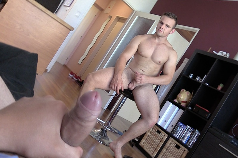 debtdandy-157-hot-naked-muscle-boy-european-huge-cocksucker-big-dick-uncircumcised-foreskin-uncut-ass-fuck-anal-rimming-assplay-gay-for-pay-001-gay-porn-sex-gallery-pics-video-photo