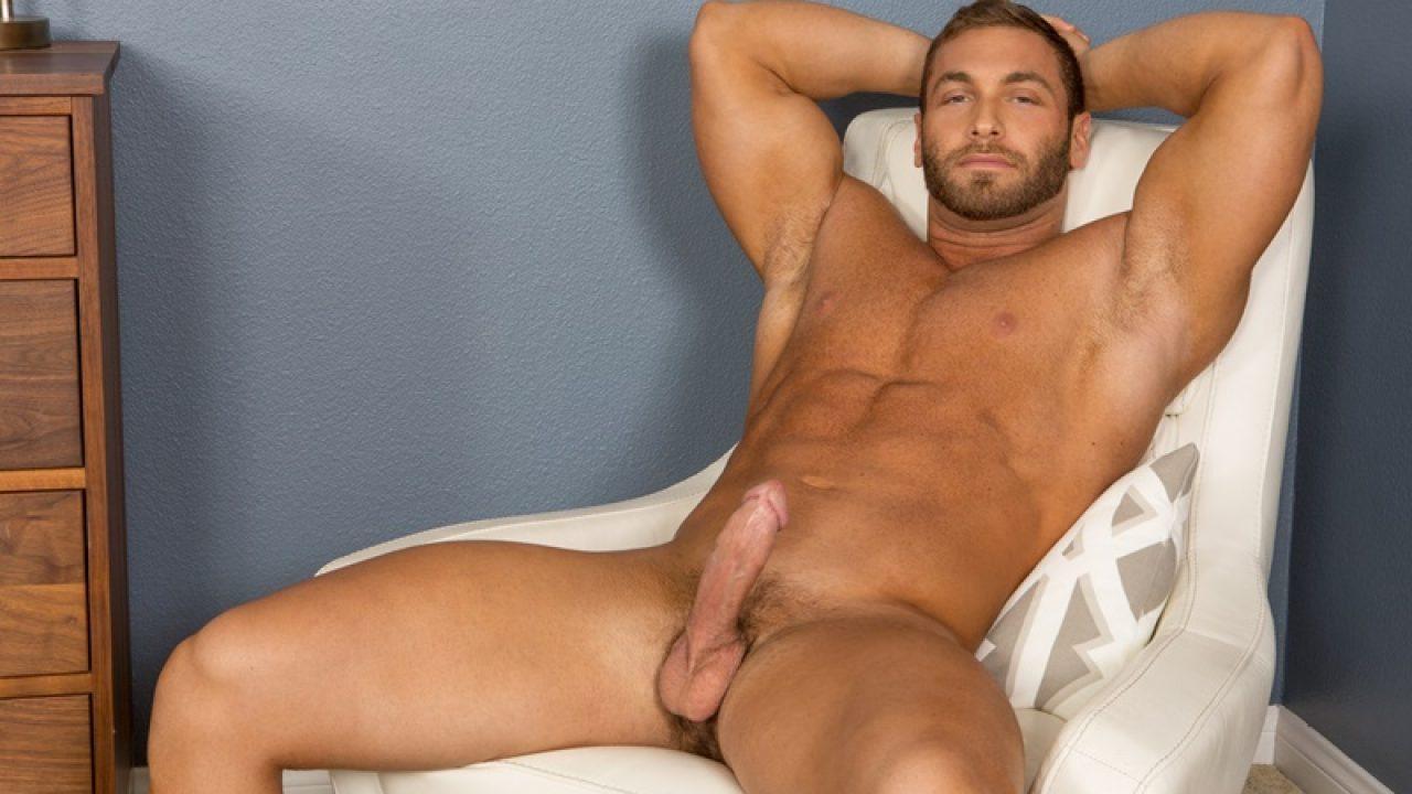 Come Inside Me Big Dick