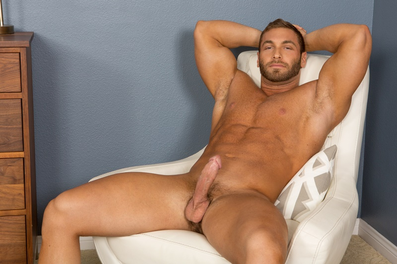 seancody-sexy-big-muscle-hunk-tanned-ripped-dimitry-jerks-huge-dick-massive-cumshot-arms-legs-muscled-shaved-chest-hair-beard-facial-hair-001-gay-porn-sex-gallery-pics-video-photo