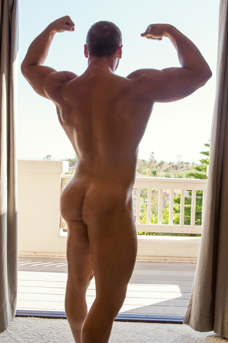 seancody-sexy-big-muscle-hunk-tanned-ripped-dimitry-jerks-huge-dick-massive-cumshot-arms-legs-muscled-shaved-chest-hair-beard-facial-hair-013-gay-porn-sex-gallery-pics-video-photo