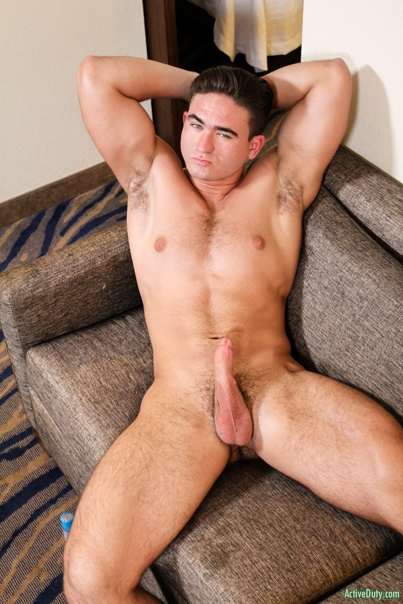 activeduty-hairy-ass-bubble-butt-david-prime-army-marine-big-muscle-arms-smooth-chest-sexy-mens-underwear-big-thick-dick-solo-jerkoff-010-gay-porn-sex-gallery-pics-video-photo
