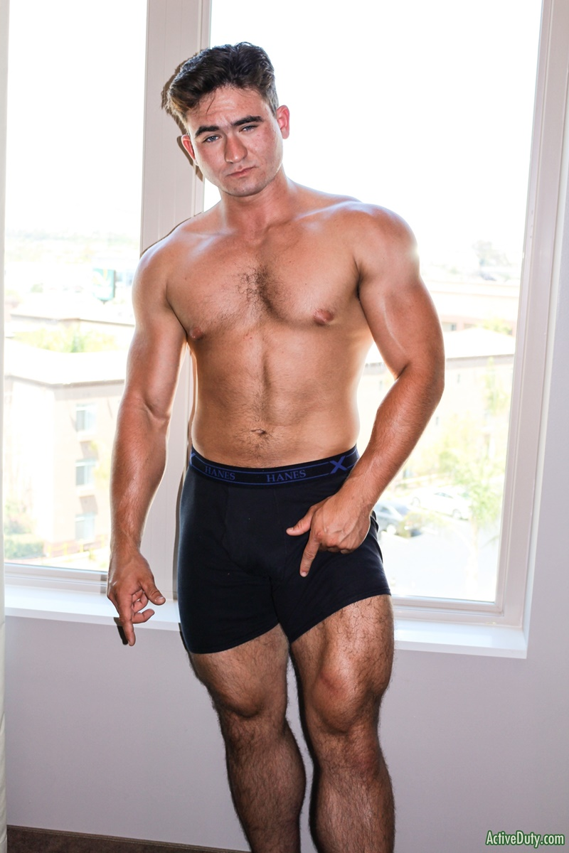 activeduty-hairy-ass-bubble-butt-david-prime-army-marine-big-muscle-arms-smooth-chest-sexy-mens-underwear-big-thick-dick-solo-jerkoff-015-gay-porn-sex-gallery-pics-video-photo