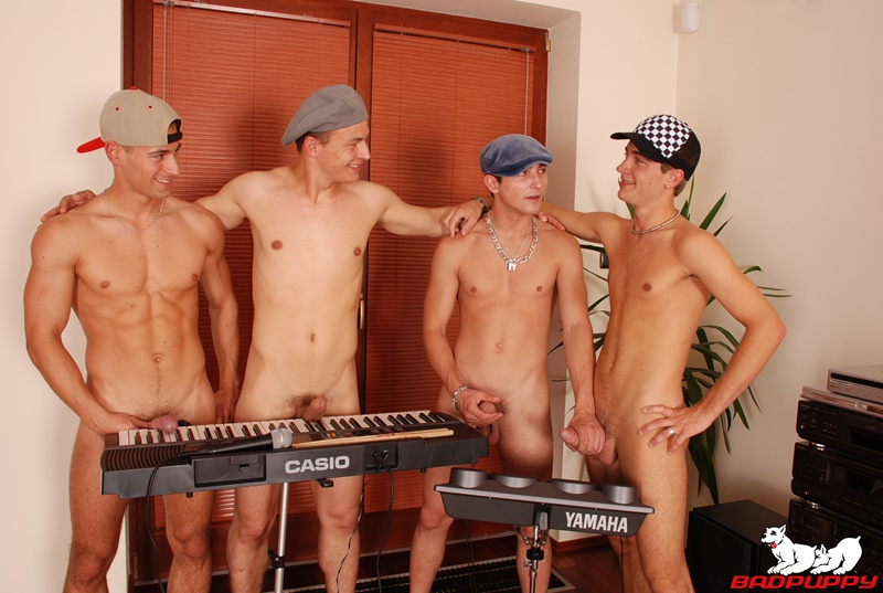 badpuppy-sexy-hardcore-naked-boys-chose-armando-david-browning-tom-hawai-sam-robins-ass-fucking-orgy-cocksucking-anal-rimming-003-gay-porn-sex-gallery-pics-video-photo