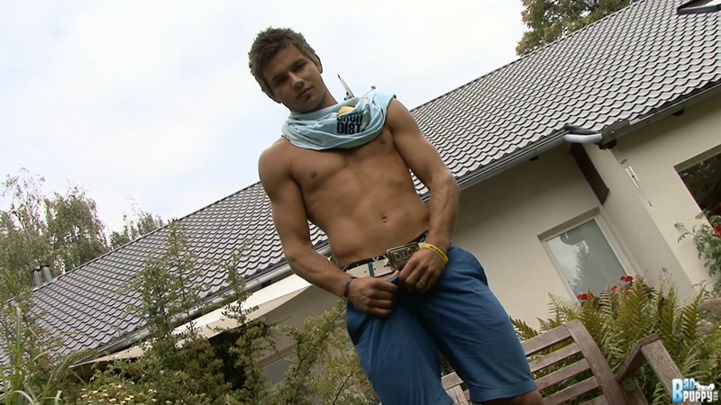 BadPuppy-washboard-stomach-thick-veiny-uncut-cock-23-years-old-Dany-Dolan-hottest-naked-boys-Czech-Republic-tight-bubble-asshole-003-tube-download-torrent-gallery-sexpics-photo