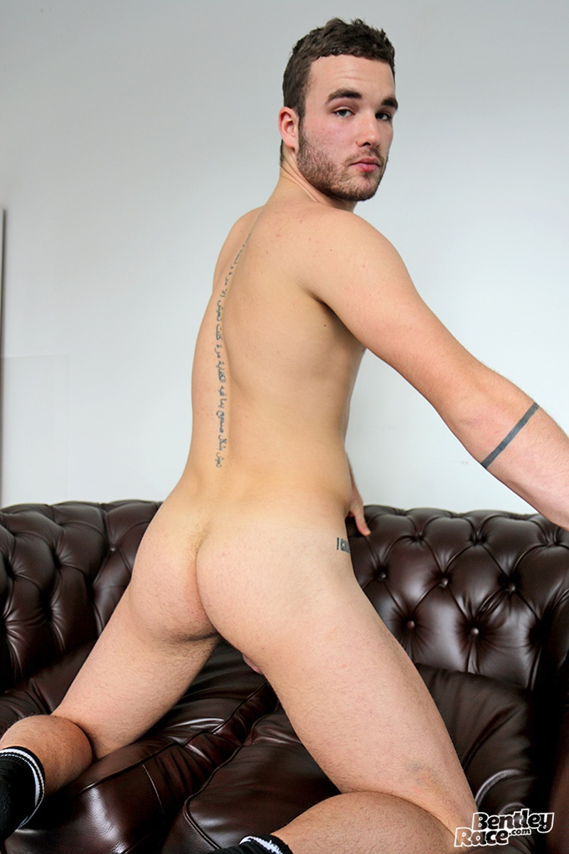 bentleyrace-sexy-naked-aussie-dude-boy-socks-sneakers-ben-hart-smooth-bubble-butt-big-thick-dick-ass-rimming-anal-assplay-cocksucker-023-gay-porn-sex-gallery-pics-video-photo