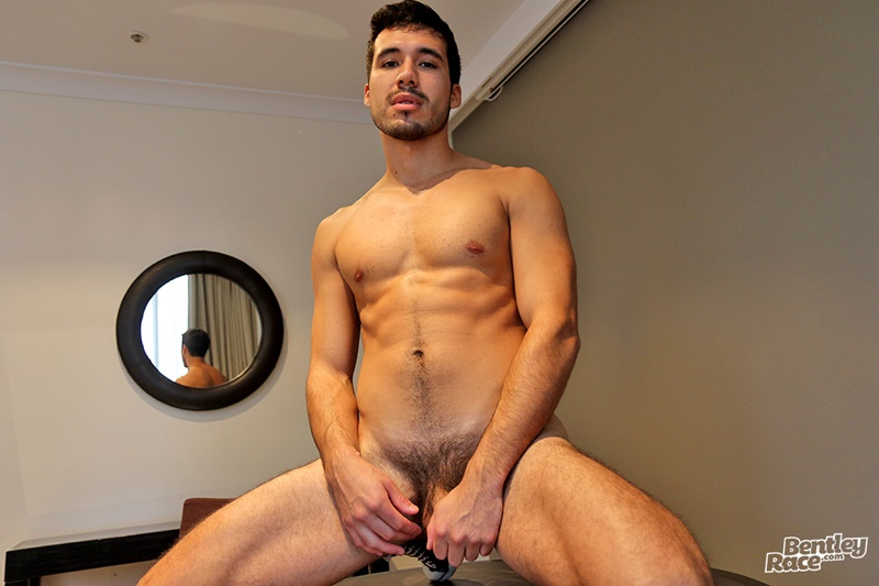 bentleyrace-sexy-naked-south-american-benjamin-bosco-socks-sneakers-jerks-big-uncut-dick-cumshot-masturbation-smooth-asshole-004-gay-porn-sex-gallery-pics-video-photo