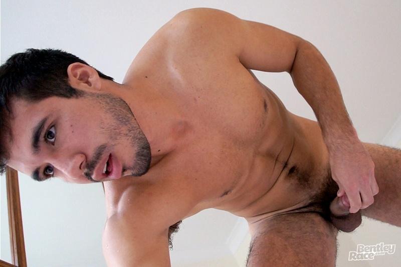 bentleyrace-sexy-naked-south-american-benjamin-bosco-socks-sneakers-jerks-big-uncut-dick-cumshot-masturbation-smooth-asshole-008-gay-porn-sex-gallery-pics-video-photo