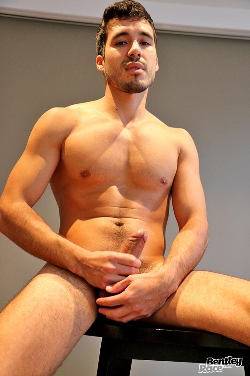 bentleyrace-sexy-naked-south-american-benjamin-bosco-socks-sneakers-jerks-big-uncut-dick-cumshot-masturbation-smooth-asshole-020-gay-porn-sex-gallery-pics-video-photo
