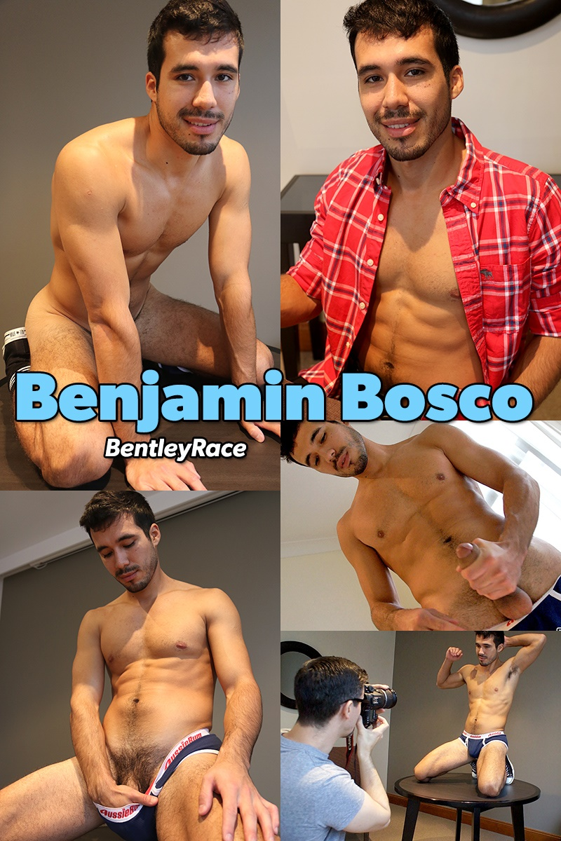 bentleyrace-sexy-naked-south-american-benjamin-bosco-socks-sneakers-jerks-big-uncut-dick-cumshot-masturbation-smooth-asshole-024-gay-porn-sex-gallery-pics-video-photo