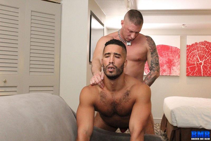 breedmeraw-sexy-tattoo-naked-muscle-guys-tyler-griz-bareback-ass-fucking-trey-turner-hot-slut-hole-asshole-cocksucking-anal-rimming-009-gay-porn-sex-gallery-pics-video-photo