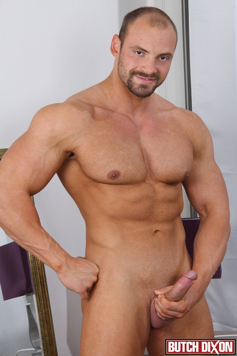 ButchDixon-sexy-naked-men-Eric-Hagz-fucking-hairy-big-fat-cock-deep-throat-Adam-West-ass-hole-rimming-eating-huge-thick-long-cock-big-bear-021-gay-porn-sex-gallery-pics-video-photo