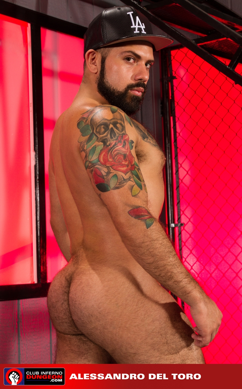 ClubInfernoDungeon-hairy-ass-hole-Boyhous-Alessandro-del-Toro-rosebud-glove-hand-fisting-hole-stretching-whips-cock-cum-004-tube-video-gay-porn-gallery-sexpics-photo