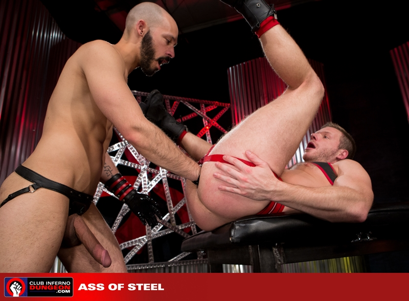 ClubInfernoDungeon-pig-Brian-Bonds-Dylan-Strokes-leather-jock-strap-foreplay-hand-gloves-lubes-bottom-fisting-hungry-asshole-stroking-huge-dick-012-gay-porn-video-porno-nude-movies-pics-porn-star-sex-photo