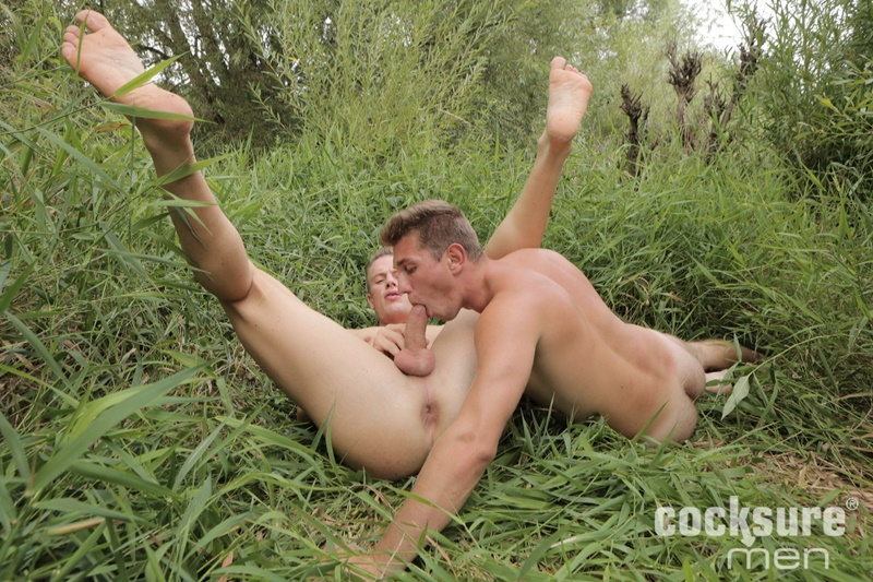 cocksuremen-blonde-muscle-hunks-big-thick-european-uncut-cocks-tomas-decastro-raw-bareback-fucking-arnold-veransk-tight-muscled-asshole-008-gay-porn-sex-gallery-pics-video-photo