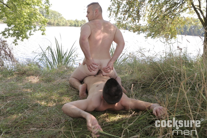 cocksuremen-sexy-smooth-chest-nude-dude-alex-vichner-tight-asshole-fucked-ryan-mondo-huge-raw-cock-bareback-ass-fucking-anal-rimming-013-gay-porn-sex-gallery-pics-video-photo