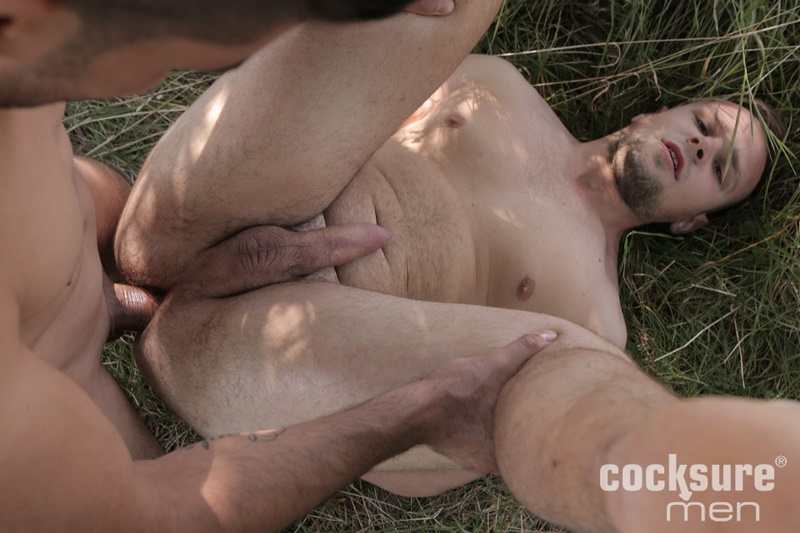 cocksuremen-sexy-smooth-chest-nude-dude-alex-vichner-tight-asshole-fucked-ryan-mondo-huge-raw-cock-bareback-ass-fucking-anal-rimming-022-gay-porn-sex-gallery-pics-video-photo