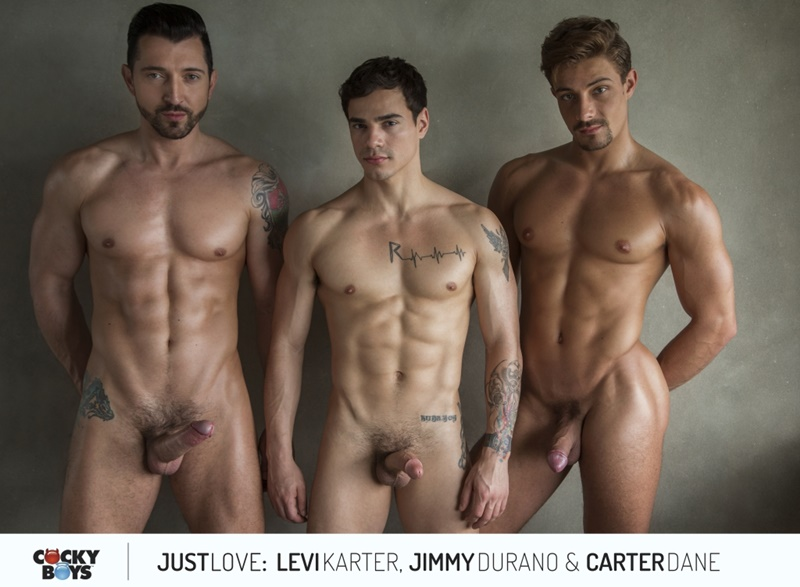 cockyboys-hot-threesome-naked-muscle-boys-jimmy-durano-carter-dane-levi-karter-big-thick-long-dicks-cocksucking-anal-fucking-rimming-001-gay-porn-sex-gallery-pics-video-photo