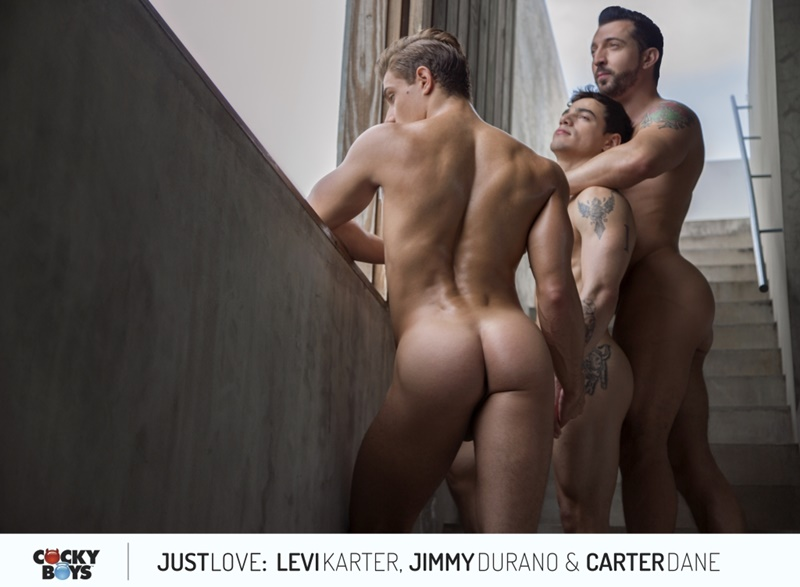 cockyboys-hot-threesome-naked-muscle-boys-jimmy-durano-carter-dane-levi-karter-big-thick-long-dicks-cocksucking-anal-fucking-rimming-004-gay-porn-sex-gallery-pics-video-photo