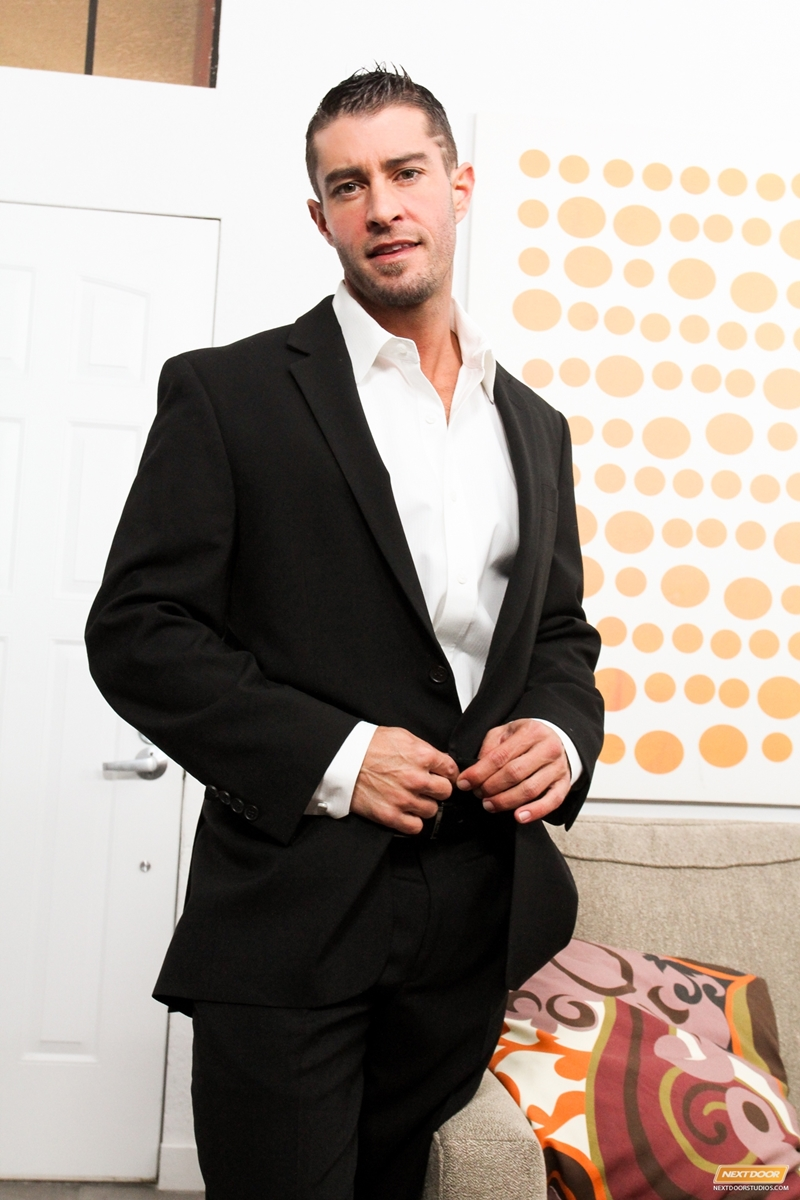 CodyCummings-suit-gay-sex-Cody-Cummings-nude-sexy-men-jerks-massive-fat-swollen-cock-sexual-energy-office-porn-star-002-gay-porn-video-porno-nude-movies-pics-porn-star-sex-photo