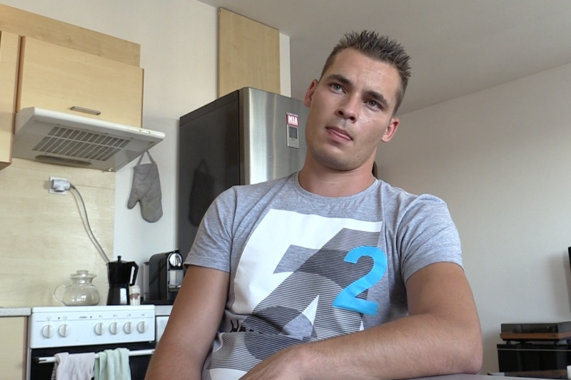debtdandy-young-nude-sexy-dude-czech-boy-gay-for-pay-big-thick-uncut-european-dick-sucking-cocksucker-ass-fucking-tight-asshole-007-gay-porn-sex-gallery-pics-video-photo