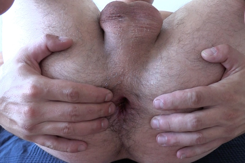 debtdandy-young-nude-sexy-dude-czech-boy-gay-for-pay-big-thick-uncut-european-dick-sucking-cocksucker-ass-fucking-tight-asshole-021-gay-porn-sex-gallery-pics-video-photo