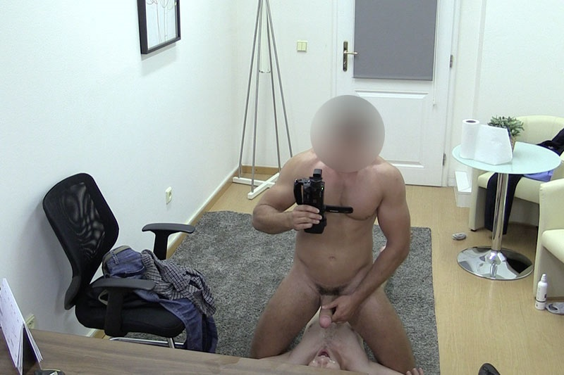 dirtyscout-sexy-nude-young-boys-czech-gay-for-pay-straight-men-tricked-anal-sex-ass-fucking-cocksucker-smooth-chest-asshole-021-gay-porn-sex-gallery-pics-video-photo