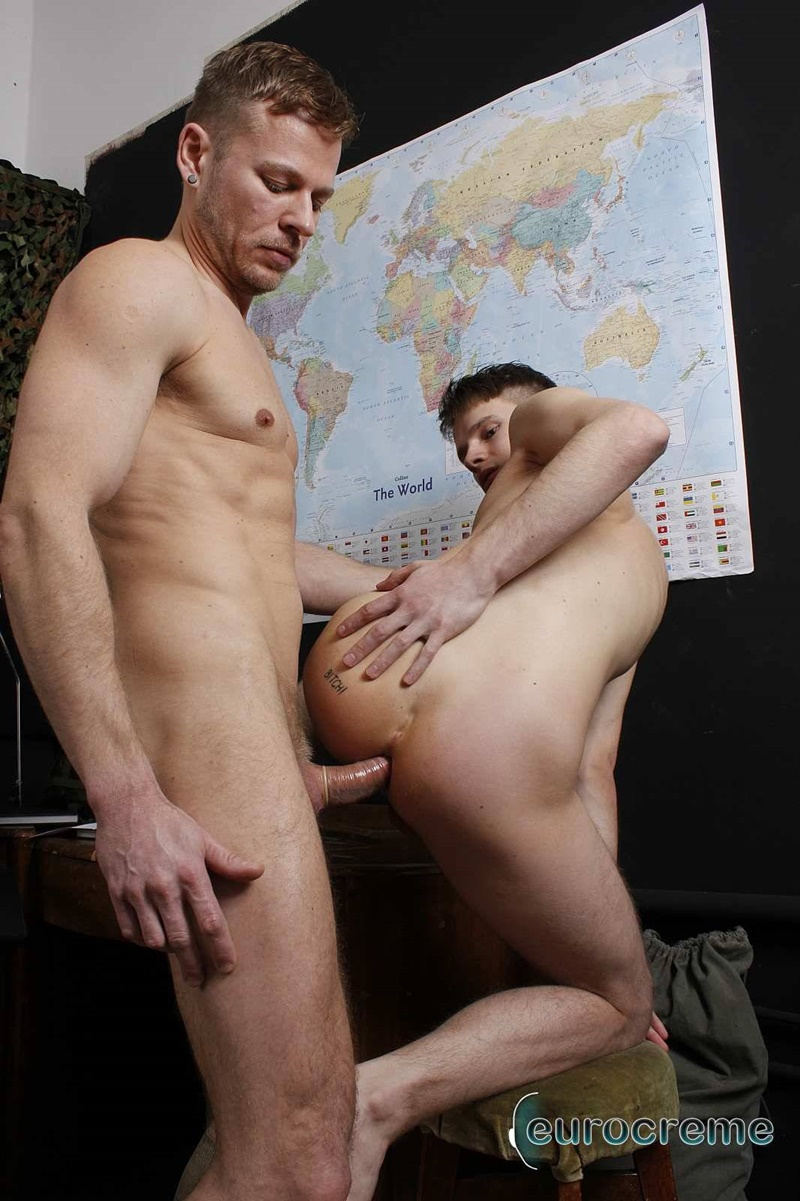 eurocreme-sexy-army-boys-marines-kamyk-walker-fucking-matt-anders-uniform-gay-sex-cocksucking-huge-monster-cocks-cocksucker-anal-rimming-008-gay-porn-sex-gallery-pics-video-photo