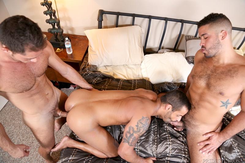 ExtraBigDicks-naked-horny-men-Armando-De-Armas-Trey-Turner-David-Benjamin-ass-fuck-threesome-big-cocks-ass-eating-rimming-anal-assplay-009-gay-porn-sex-gallery-pics-video-photo