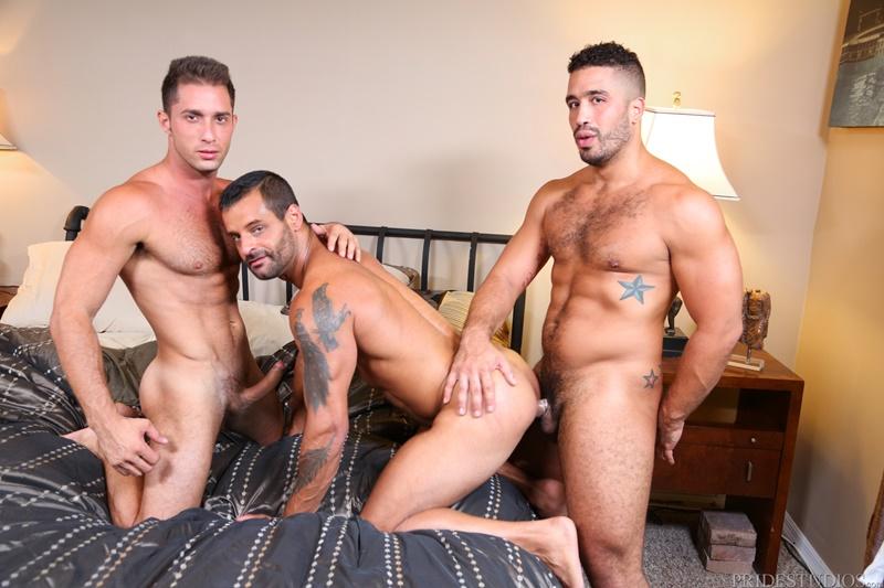 ExtraBigDicks-naked-horny-men-Armando-De-Armas-Trey-Turner-David-Benjamin-ass-fuck-threesome-big-cocks-ass-eating-rimming-anal-assplay-010-gay-porn-sex-gallery-pics-video-photo