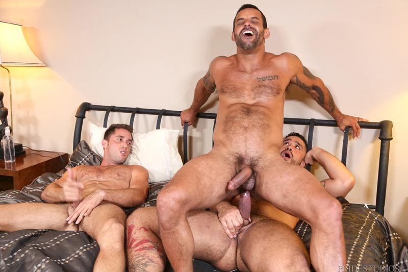 ExtraBigDicks-naked-horny-men-Armando-De-Armas-Trey-Turner-David-Benjamin-ass-fuck-threesome-big-cocks-ass-eating-rimming-anal-assplay-013-gay-porn-sex-gallery-pics-video-photo